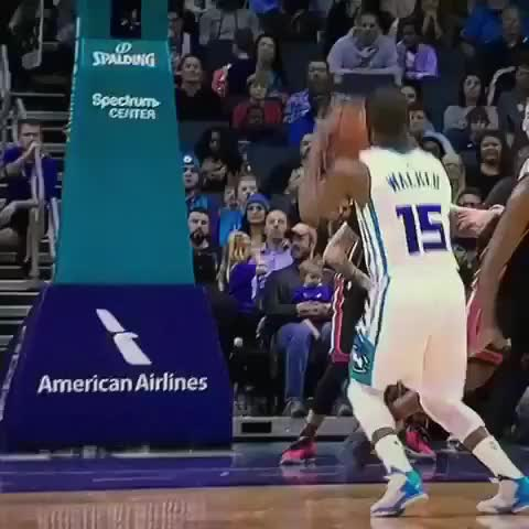 Watch Video by barstoolsports GIF on Gfycat. Discover more gifs GIFs on Gfycat