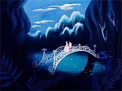 Watch and share Disney Cinderella Cinderella GIFs GIFs on Gfycat