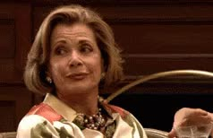 Watch Martini Lucille GIF on Gfycat. Discover more jessica walter GIFs on Gfycat