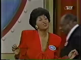 Watch marla gibbs 3 GIF on Gfycat. Discover more 227 GIFs on Gfycat