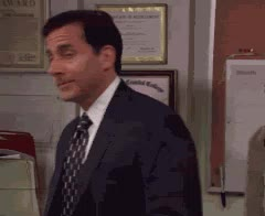 Watch and share Steve Carell GIFs and Celebs GIFs by itsmatt on Gfycat
