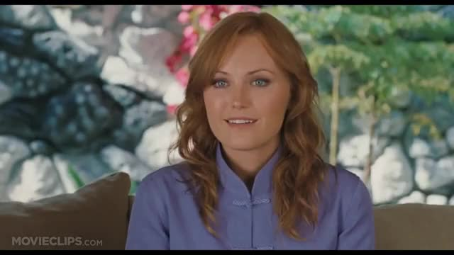 Watch this malin akerman GIF on Gfycat. Discover more comedy, couples therapy, malin akerman, vince vaughn GIFs on Gfycat