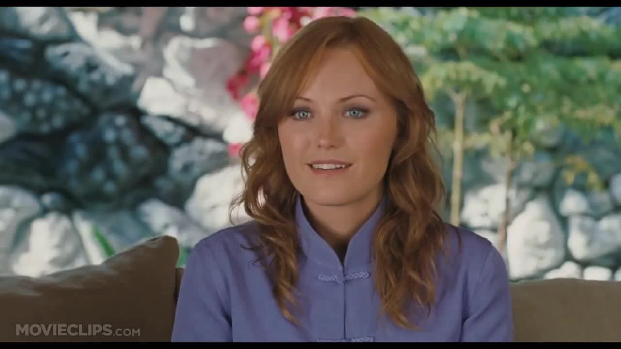 comedy, couples therapy, malin akerman, vince vaughn, Couples Retreat (9/10) Movie CLIP - Couples Therapy (2009) HD GIFs