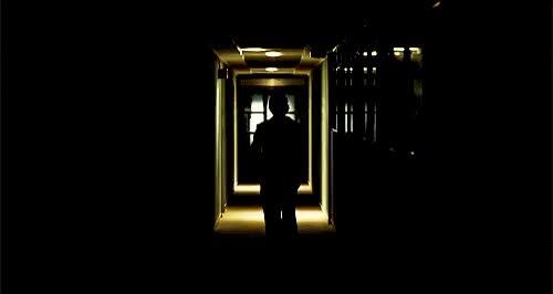 Watch The Double (2013) dir. Richard Ayoade GIF on Gfycat. Discover more **, Jesse Eisenberg, Richard Ayoade, The Double, filmedit, gif: TD GIFs on Gfycat