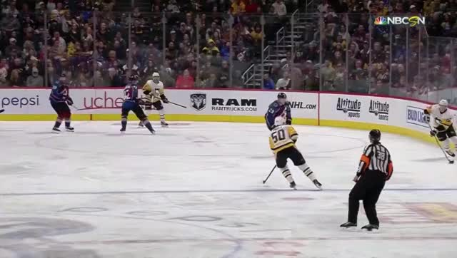 Watch and share Crosby 3-3 B GIFs by The Pensblog on Gfycat