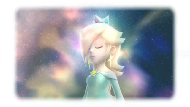 Watch comet GIF on Gfycat. Discover more Bowser's Galaxy Generator, Super Mario Galaxy 2 final boss, bowser boss fight, ending and credits, final boss and ending, packattack, packattack04082, smg2 ending and credits, super mario galaxy 2 finale GIFs on Gfycat