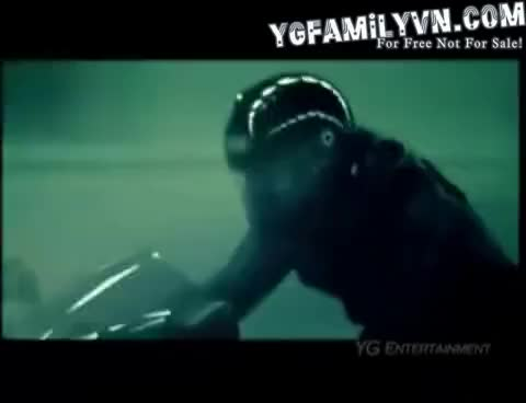 Watch and share Motorcycle GIFs on Gfycat