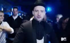 Watch and share Justin Timberlake GIFs and My Gifs GIFs on Gfycat