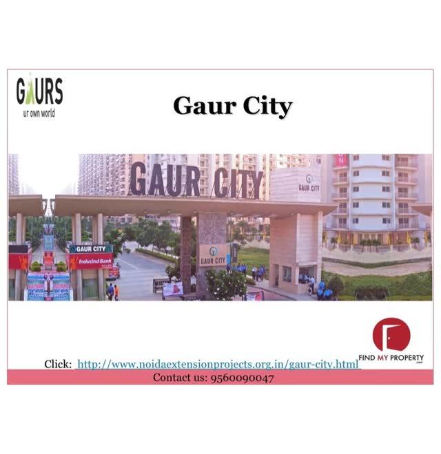 Watch and share Gaur City GIFs by priyanshufmp on Gfycat