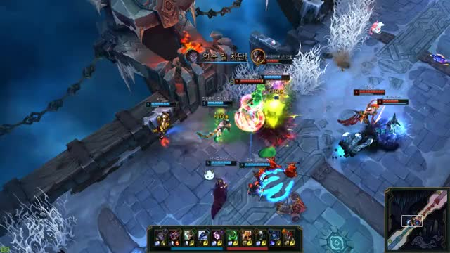 Watch and share League Of Legends 2020.05.09 - 14.01.37.01 GIFs by RIKU on Gfycat