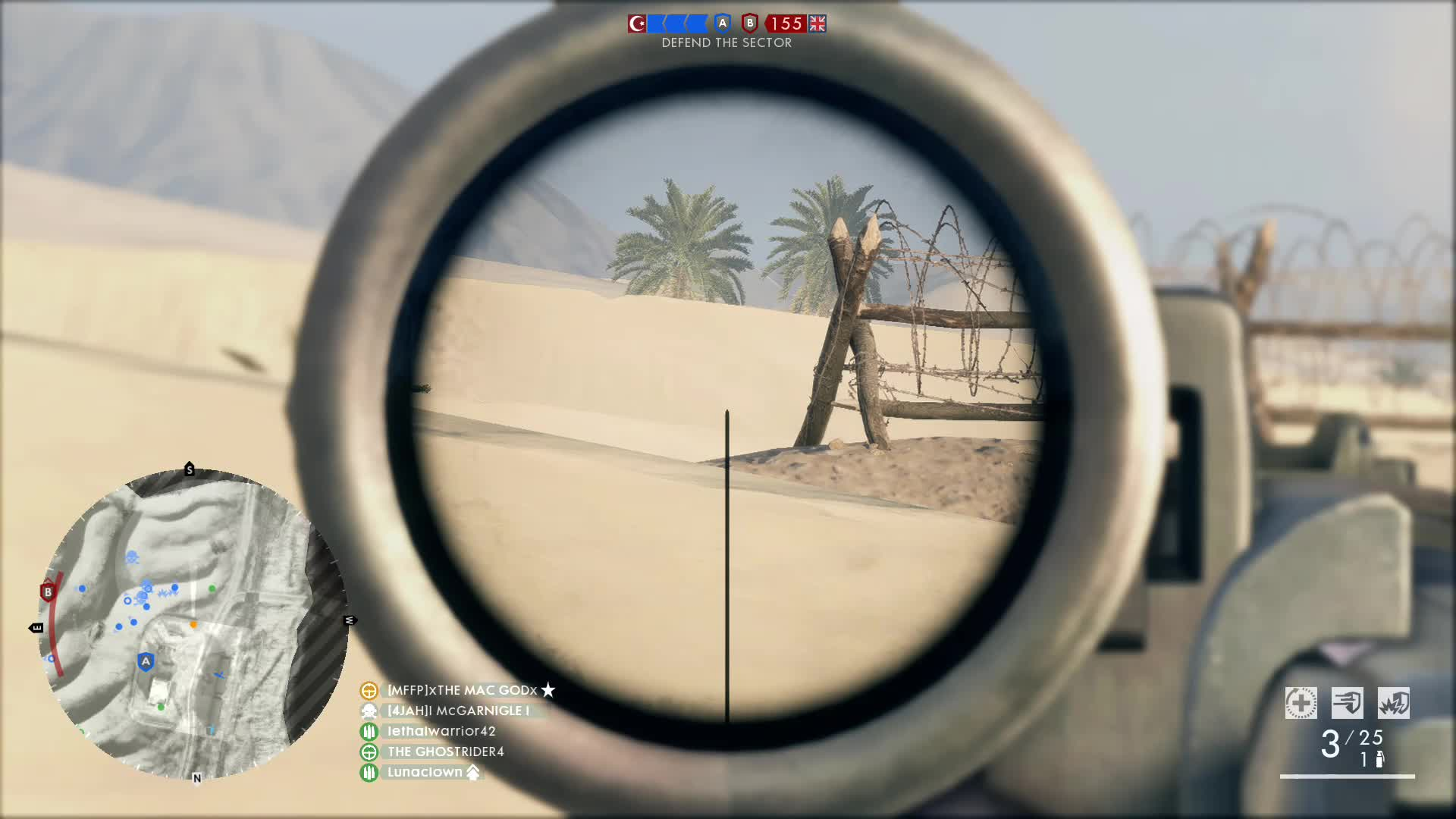 bf1, horse, tank, [BF1] I sort of felt bad for killing the horse, then realized I did it a favor GIFs