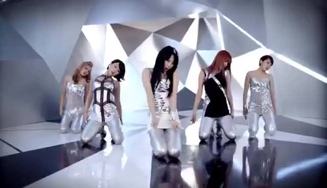 Watch 4Minute Mirror Mirror GIF on Gfycat. Discover more 4minute GIFs on Gfycat