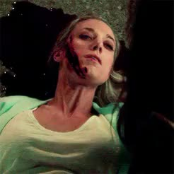 Watch The Road Not Taken GIF on Gfycat. Discover more argh, doccubus, doccubusedit, except that, i need the next episode like now, idk what to think about this yet, lauren ily but that was dumb af, lg 5.2, lg 5x09, lg season 5, lost girl, lostgirledit, mine, mine: lost girl, my gifs, my gifs: lost girl, no one saw a giant truck coming on the street?, spoilers, you were super cute before tho :') GIFs on Gfycat