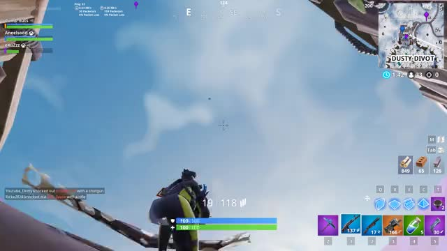 Watch fortnite GIF on Gfycat. Discover more FortNiteBR, Fortnite GIFs on Gfycat