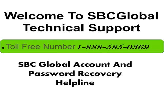 Watch and share Reset Sbcglobal Email Password 1-888-585-0369 Forgotten Sbcglobal Password GIFs by Lura Smith on Gfycat