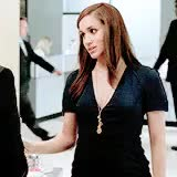 Watch and share Meghan Markle Gifs GIFs and Rachel Zane GIFs on Gfycat