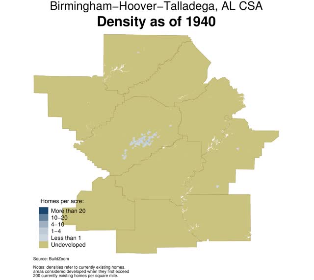 Watch and share Birmingham Hoover Talladega AL Density Loop animated stickers on Gfycat