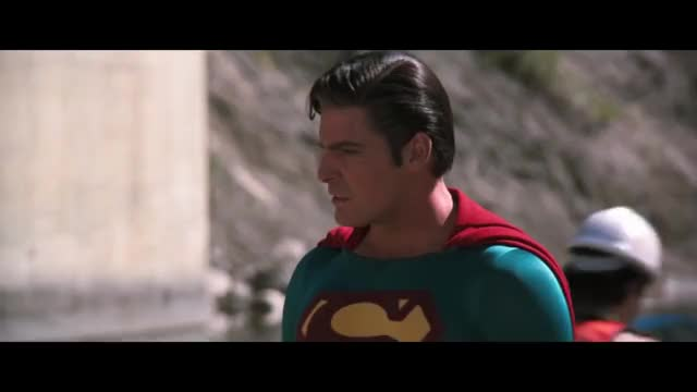 Watch this superman GIF on Gfycat. Discover more 2013, Hero, Kent, Villain, batman, clark, clark kent, dc comics, hero, ka-el, kal-el, kal-l, kent, lane, man of steel, premiere, smallville, superman, trailer, villain GIFs on Gfycat