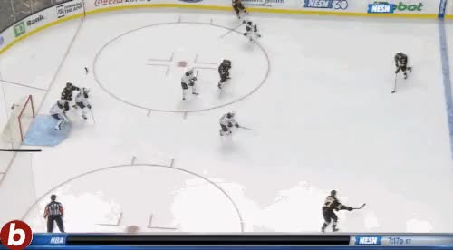 Watch and share Connor Mcdavid Connor Mcdavid FriendlyVerifiableBrownbear (reddit) GIFs by myregularface on Gfycat