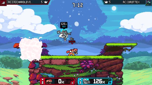 Watch ahhh GIF on Gfycat. Discover more rivalsofaether GIFs on Gfycat