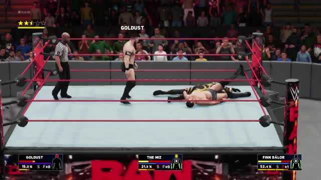 Watch and share Playstation 4 GIFs and Ps4share GIFs by edubs42 on Gfycat