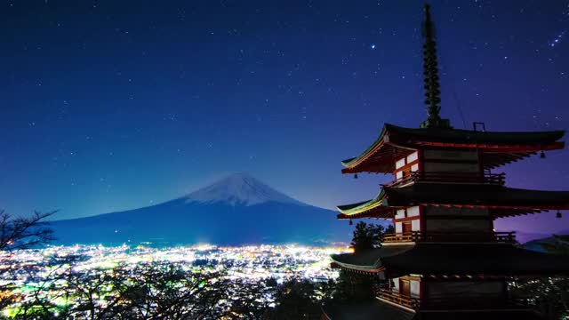 Watch MOUNT FUJI 4K - TimeLapse GIF on Gfycat. Discover more 4K Resolution, Genie, Mount Fuji (Mountain), Mt.Fuji, Nikon, Nikon D5300, Nikon D610, Nikon D800 (Digital Camera), Syrp, TimeLapse GIFs on Gfycat