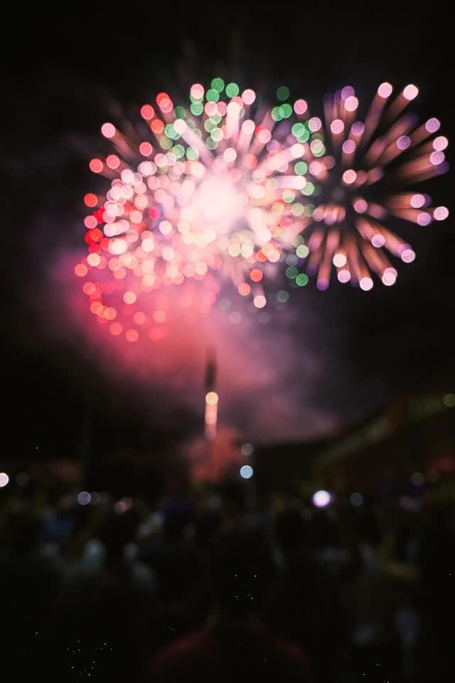 Watch and share Yxbhphoto GIFs and Firework GIFs by teacat on Gfycat