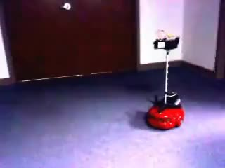 Watch RFID tracking robot GIF on Gfycat. Discover more related GIFs on Gfycat