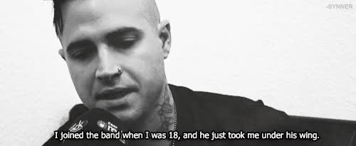 Watch and share Johnny Christ GIFs on Gfycat