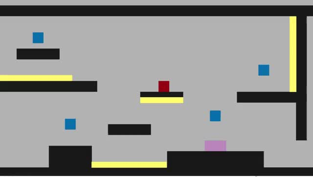 Watch and share Made In GameMaker Studio 2 2019-05-06 13-14-53 GIFs on Gfycat