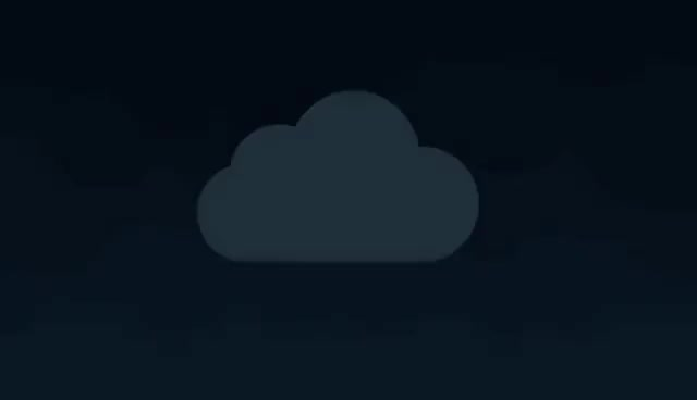 Watch and share TDC Hosting CloudDesk GIFs on Gfycat