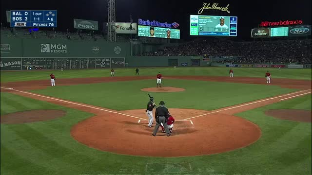Watch Baseball Savant Videos GIF on Gfycat. Discover more Baltimore Orioles, Boston Red Sox, baseball GIFs on Gfycat