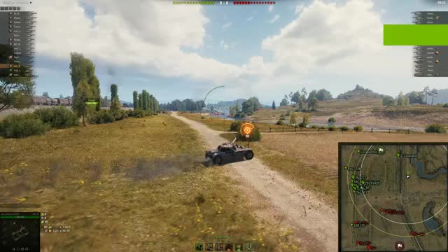 Watch and share Warthunder GIFs by dragonspawn on Gfycat