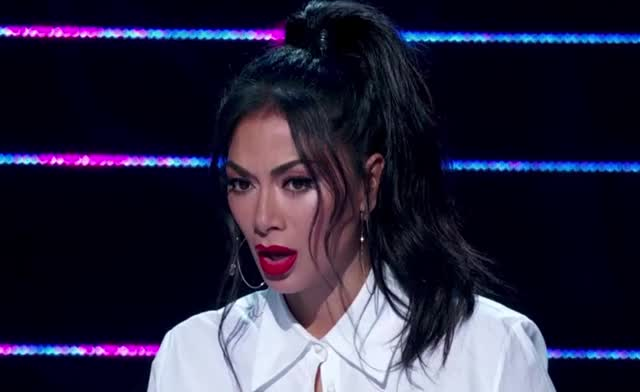 Watch this masked singer GIF by GIF Queen (@ioanna) on Gfycat. Discover more fuck, furious, god, mad, masked, masked singer, no, oh, omg, shock, what, who, wtf GIFs on Gfycat