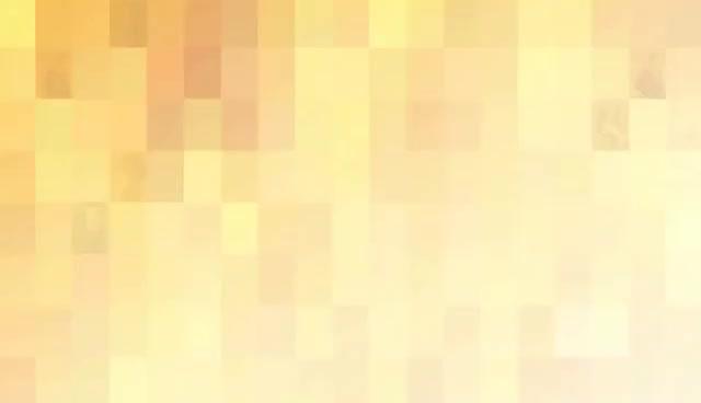 Watch dds GIF on Gfycat. Discover more carol_trendy GIFs on Gfycat