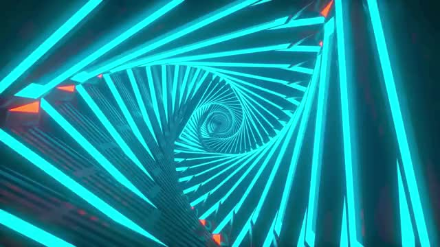Watch and share Triangles GIFs by Arthur Hoff on Gfycat