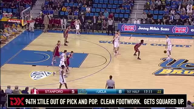 Watch and share Draft Express GIFs and Nba Draft GIFs by chicco on Gfycat