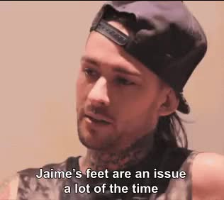 Watch and share Pierce The Veil GIFs and Mike Fuentes GIFs on Gfycat