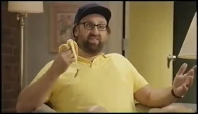Watch Eric Wareheim GIF on Gfycat. Discover more related GIFs on Gfycat
