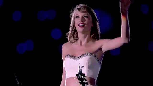 Watch this bye GIF by GIF Queen (@ioanna) on Gfycat. Discover more Taylor Swift, adios, beautiful, bye, cu, cute, farewell, goodbye, hallo, hello, hey, hi, see, star, swift, taylor, thank, thanks, you GIFs on Gfycat