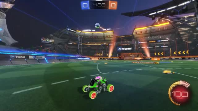 Watch FOUR highlights GIF on Gfycat. Discover more RocketLeague GIFs on Gfycat