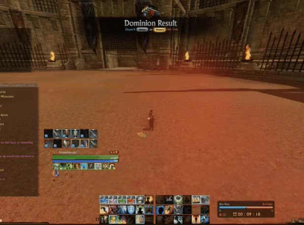 Watch Argent vs Darkrunner GIF by Jimmy Snakes (@jimmysnakes) on Gfycat. Discover more archeage, jimmysnakes GIFs on Gfycat