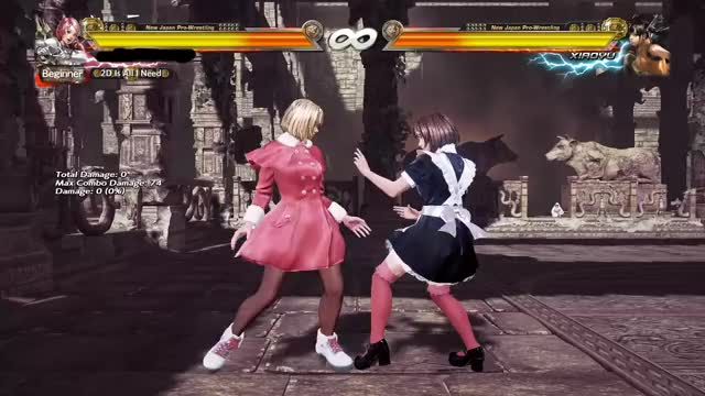 alisa-floorbreak4