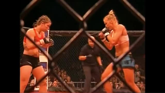 Watch and share Holm Kicks GIFs by kevinwilson2332 on Gfycat