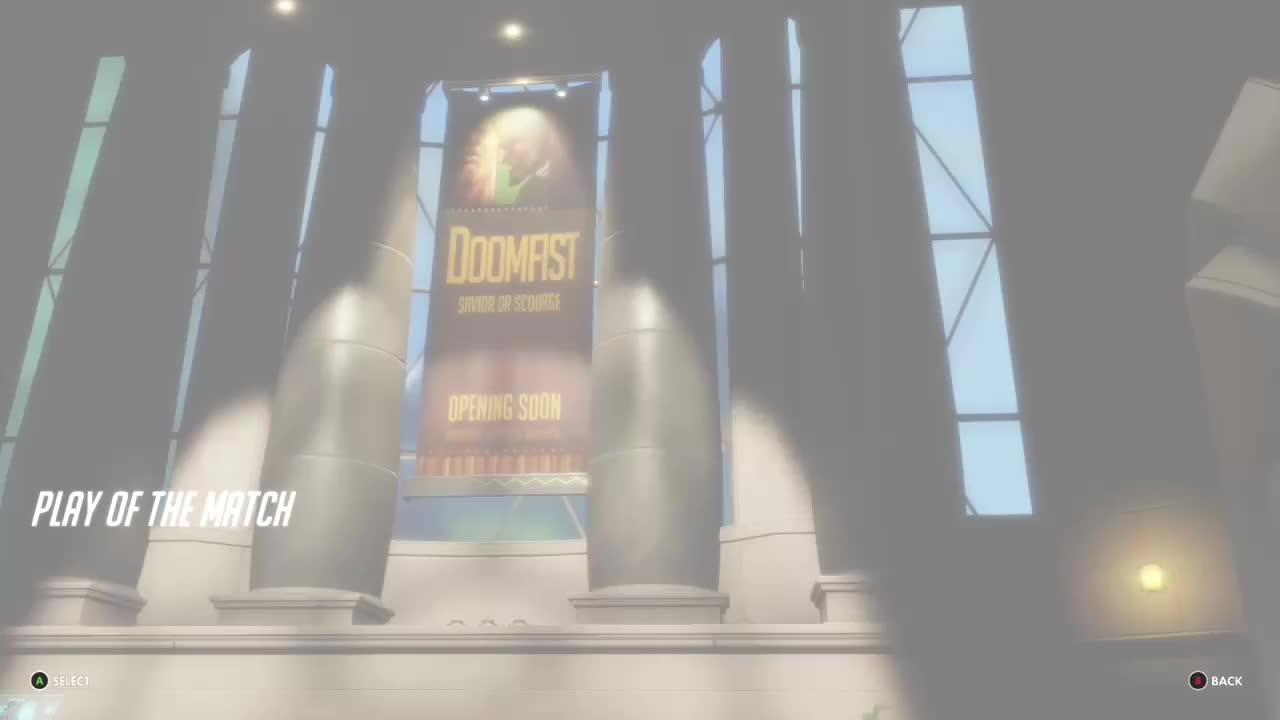 OWConsole, overwatch, owconsole,  GIFs