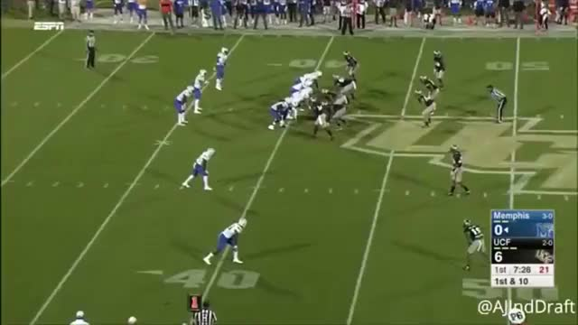 Watch and share Football GIFs by adipost on Gfycat