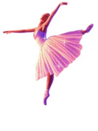 Watch and share Ballerina GIFs on Gfycat