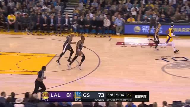 Watch and share Los Angeles Lakers GIFs and Demarcus Cousins GIFs on Gfycat