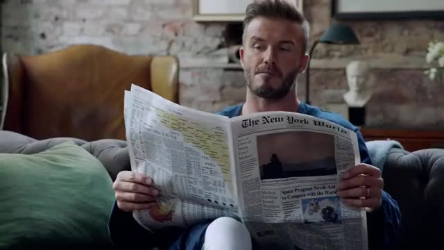 Watch this david beckham GIF by The GIF Forge (@leahstark) on Gfycat. Discover more GIF Brewery, david beckham, gif brewery, kevin-hart-and-david-beckham-h-m-road-trip-full-comedy-movie GIFs on Gfycat