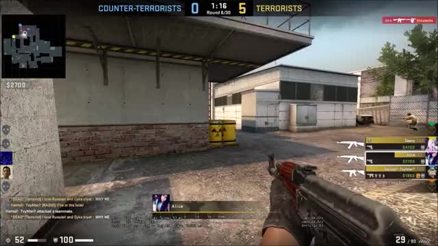 Watch 1tap GIF on Gfycat. Discover more CS:GO, GlobalOffensive GIFs on Gfycat